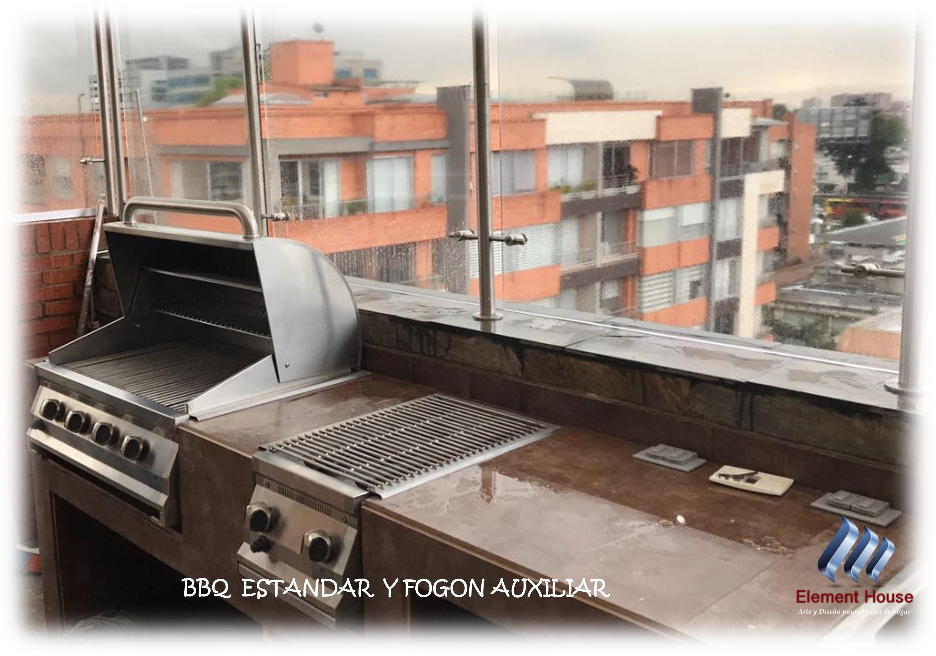 BBQ ELEMENT HOUSE (24)