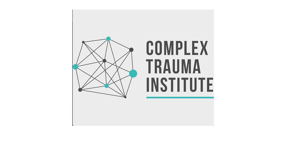 Virtual International & Multidisciplinary Perspectives on Complex Trauma and its Treatment (4 weeks access)