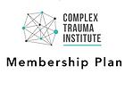 Directory Membership Pack
