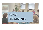 Online CPD Workshops
