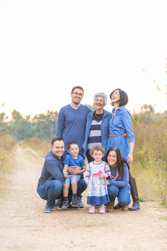 mwp_chalom-family-7.jpg