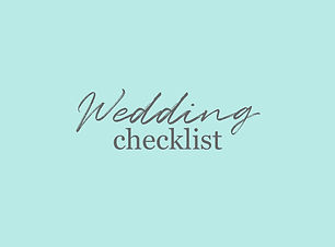 Wedding Checklist.jpg