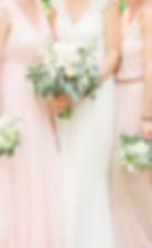 Miss Wang Photography Wedding & lifestyle Photography