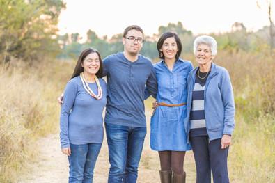 mwp_chalom-family-14.jpg