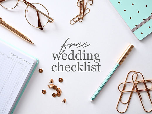 Free Wedding Checklist.jpg