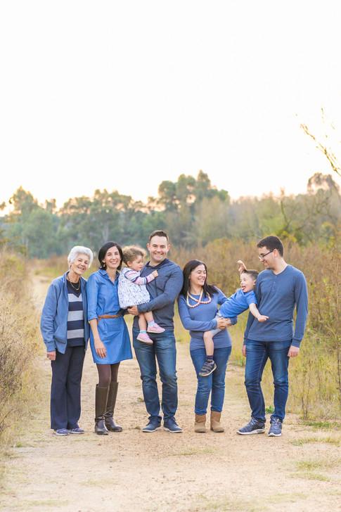 mwp_chalom-family-4.jpg