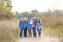 mwp_chalom-family-5.jpg