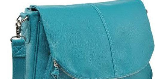 Celeste Bag
