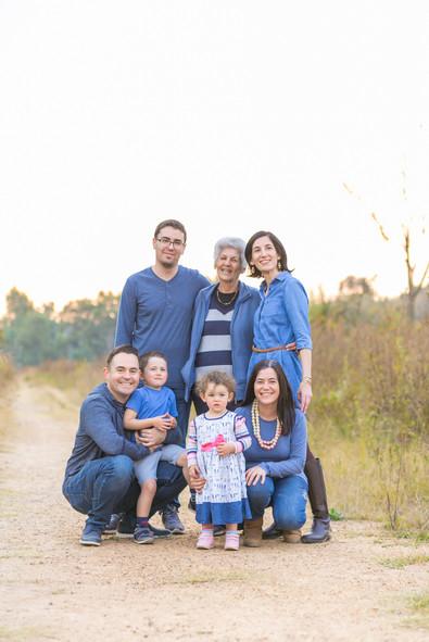 mwp_chalom-family-6.jpg