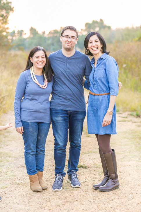 mwp_chalom-family-12.jpg