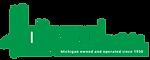 Hollywood Market Logo