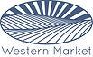 Western Market Logo
