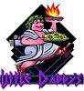 Little Daddy's Logo