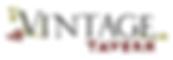 Vintage-web-logo.png