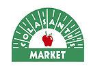 Colasanti's Market Logo