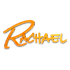 Rachel Ray Show Logo