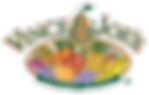 vj_logo.png