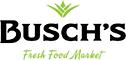 Busch's Market Logo