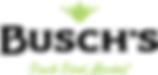 BuschsHeaderLogo.png