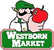 Westborn Market Logo