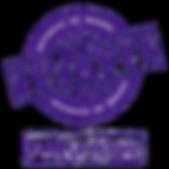 purplecourse.png