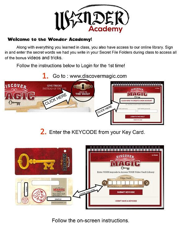 keycard instructions-1.jpg
