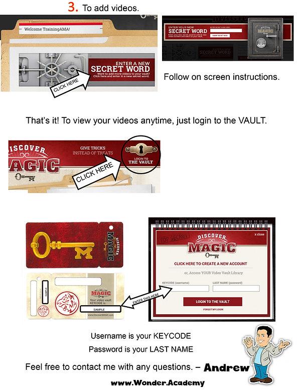 keycard instructions-2.jpg