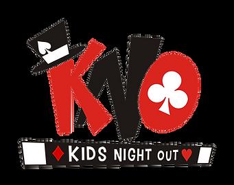 Kids Night Out Logo.png