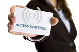 Dakota Lock & Safe Card Access Control System