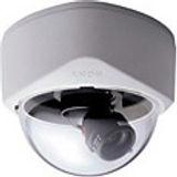 Dakota Lock & Safe CCTV Surveillance System