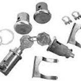 Dakota Lock & Safe Automotive Locks