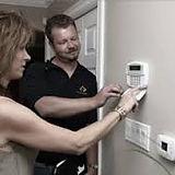 Dakota Lock & Safe Alarm System