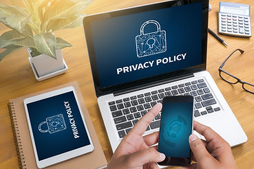 Dakota Lock & Safe Privacy Policy