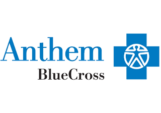 anthem-bluecross.png