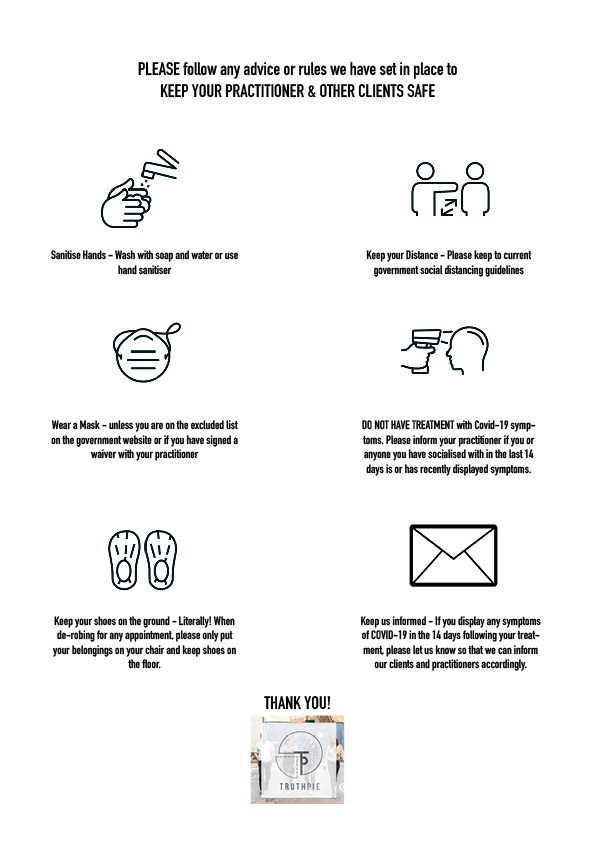 Client Covid-19 Infographic.png