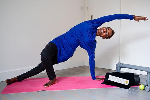 Copy of Patricia Goka - side plank.jpg