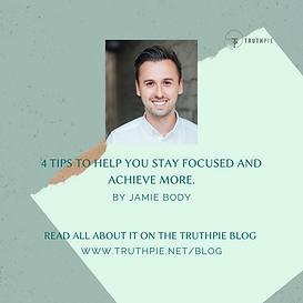 Jamie Blog-2.png