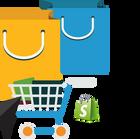 big-commerce-img02.png