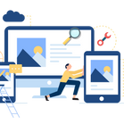 dynamic-website-design-3infoweb-technologies.png