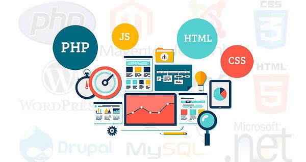 dynamic-website-development.jpg