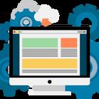 custom-e-commerce-website-img-02.png