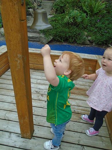 little toddlers main.jpg