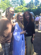 Family @ J's graduation.jpg