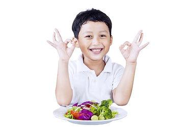 child_food_nutrition_nobg_2.jpg