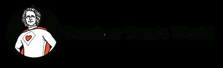 TTW logo TTW_logo_atw-h.png