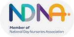 NDNA member logo_for coloured background
