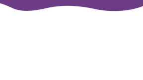 purplewave_edited.png