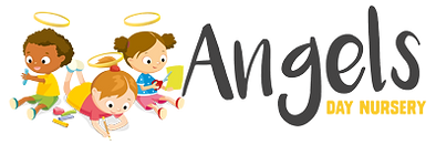 Angels-Day-Nursery--Logo-Final.png