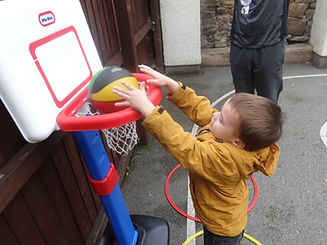 outdoor play 2.jpg