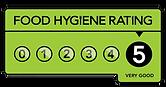 130-1309032_fh-5-five-star-food-hygiene-